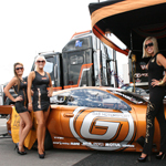 Gas Motorsport - View image gallery