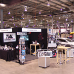 Extreme Horsepower Show Adelaide 2010 - View image gallery