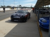 QLD Time Attack 05.jpg