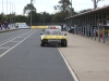 QLD Time Attack 33.jpg