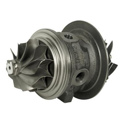 Garrett GT3082RL CHRA - Turbochargers, Turbo Cartridges (CHRA