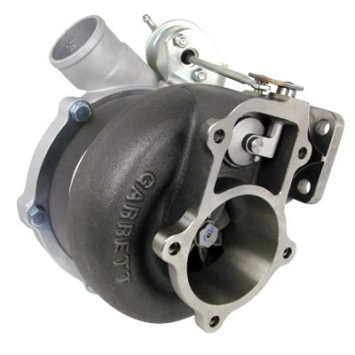 Turbo GT3582R Suits Ford Falcon BA XR6