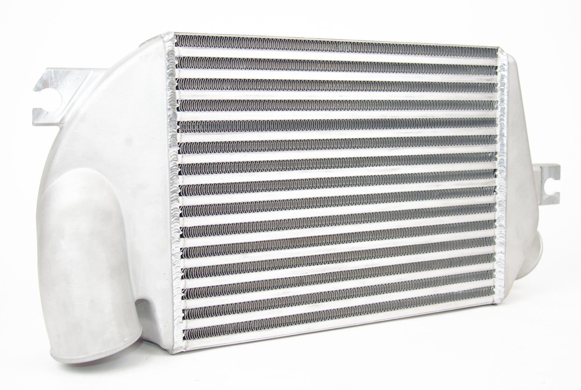 Direct Fit Performance Intercooler Suits Subaru WRX 2.0L 2015+