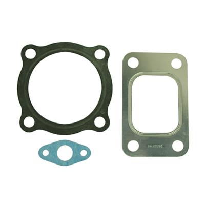 Turbo Gasket Kit GT30, GT35 EWG - Click to enlarge