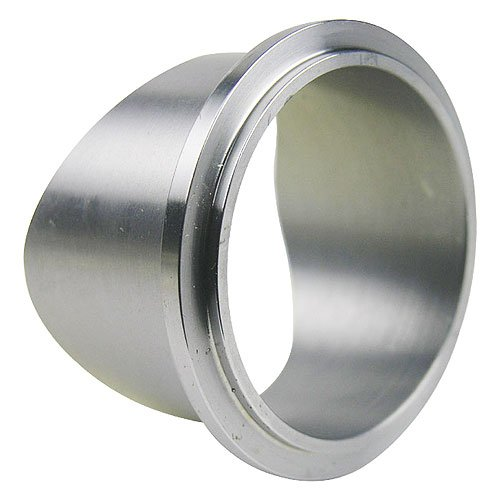 Tial Blow Off Valve Flange BV 50mm Stainless Steel - Click to enlarge