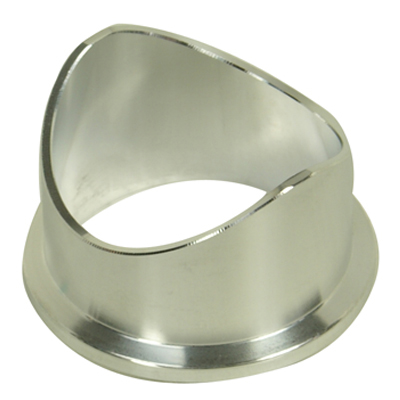Tial Blow Off Valve Flange BV 50mm Aluminium - Click to enlarge
