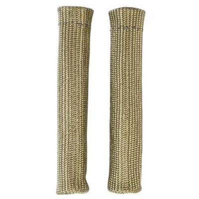 Ignition Lead Insulation Sleeves (Pair) - Click to enlarge