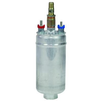 Bosch Motorsport 200 LPH @ 8 Bar Fuel Pump - Click to enlarge