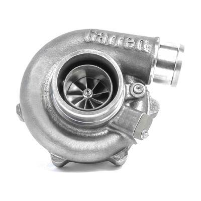Garrett G25-660 Turbo - Click to enlarge
