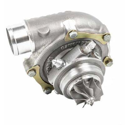 Garrett G25-660 Turbo