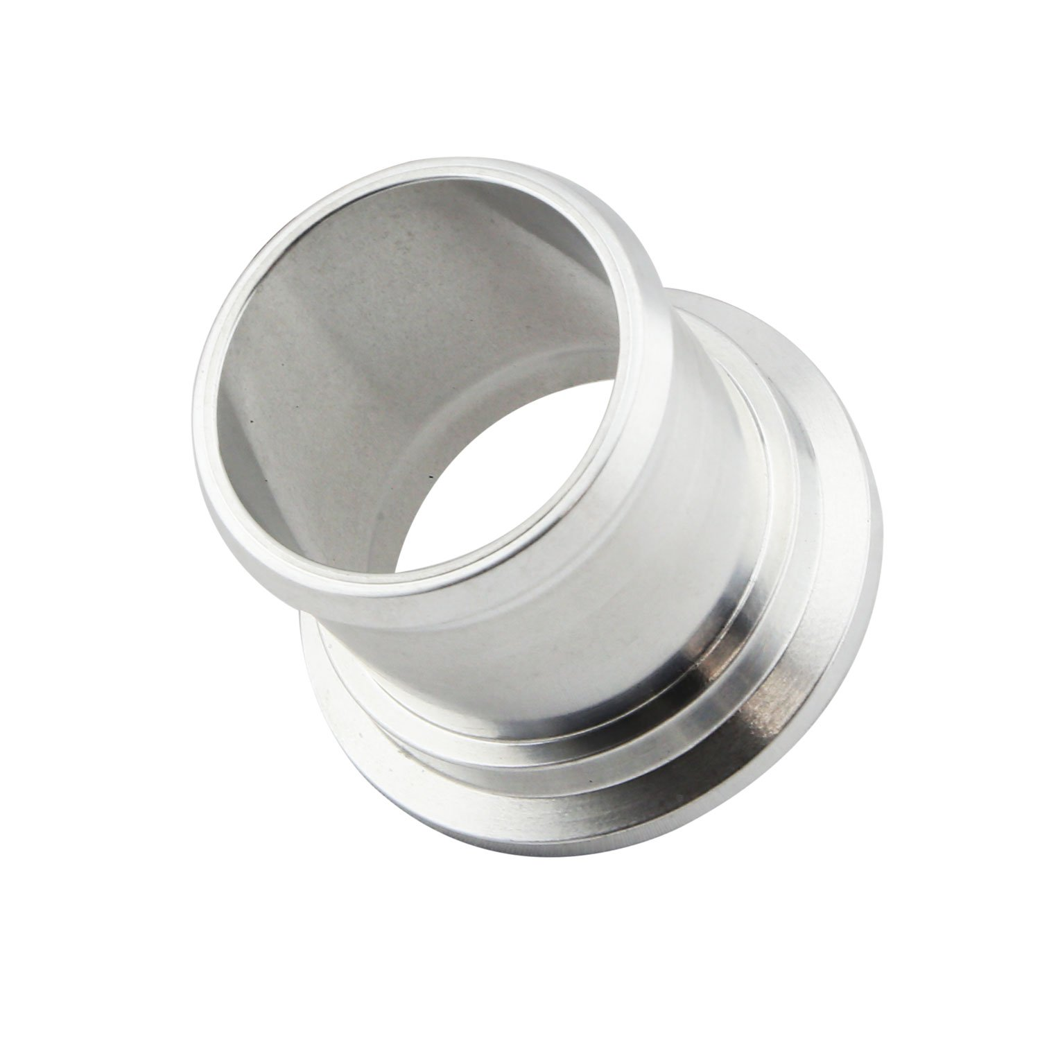 ALV Inlet Pipe Adapter 1-1/2