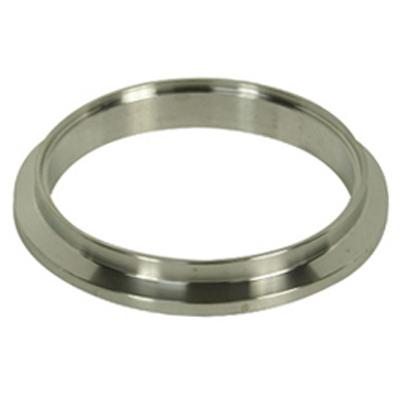 Tial V-Band Outlet Flange GT42, GT45 - Click to enlarge