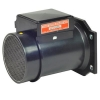 Z32 Air Flow Meter - Click for more info