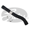Turbo Hose Pack Suits Ford BA, BF XR6 Turbo (Barra) - Click for more info