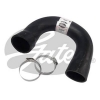 Turbo Hose Pack Suits Ford BF XR6 Turbo (Barra) - Click for more info