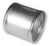 Aluminium Hose Joiner 3.5