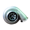 BorgWarner Airwerks Turbo S400SX4 T6 1.32 A/R - Click for more info