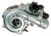 Turbo CT16 Suits Toyota Hilux 3.0L - Click for more info