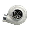 BorgWarner Airwerks Turbo S300SX3 T4 0.88 A/R - Click for more info