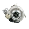 BorgWarner EFR8374 Turbo T4 1.05 A/R (Twin Scroll)