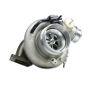 BorgWarner EFR9180 Turbo T4 1.05 A/R (Twin Scroll)