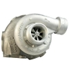 Turbo S2BW Suits Deutz BF6M1013ECW, Volvo Penta D7A-A/B, D7C-A/B 7.2L - Click for more info