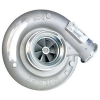 Turbo HX55 Suits Scania DC12, DC12.01, 124 - Click for more info