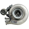 Turbo HX35W Suits Iveco EuroCargo Euro 3 270HP - Click for more info