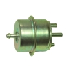 Actuator 11.8 PSI - 1/4