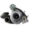 Turbo T25 Suits Land Rover Discovery 2.5L TDI - Click for more info