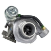 Garrett GT2252 Journal Bearing Turbo 0.67 A/R - Click for more info