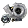 Turbo GT1752 Suits Saab 9-3, 9-5 2.3L B205E - Click for more info