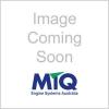 Garrett GT3267 Journal Bearing Turbo 0.69 A/R - Click for more info