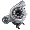Turbo GT2052 Suits Land Rover Discovery, Defender TD5 2.5L - Click for more info