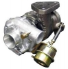 Garrett GT1544 Journal Bearing Turbo 0.35 A/R - Click for more info