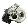 Turbo TF035HL6B-13TVG Suits BMW 120D, 320D 2.0L - Click for more info