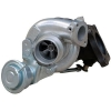 Turbo TD05H-16G Suits Mitsubishi Lancer EVO 3 - Click for more info
