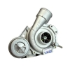 Turbo K03 Suits Audi, VW 1.8L - Click for more info