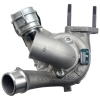 Turbo BV43 Suits Hyundai I-Load, I-Max 2.5L CRDi - Click for more info