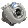 Turbo K26 Suits Volvo Penta KAD42 3.6L - Click for more info