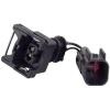 Injector Plug Adapter EV1 To EV6 (US Car)