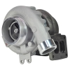 Garrett GT4088 Journal Bearing Turbo 1.34 A/R - Click for more info