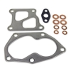 Turbo Gasket Kit Mitsubishi EVO VIII - IV Multilayer - Click for more info