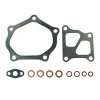 Turbo Gasket Kit Mitsubishi EVO X Multilayer - Click for more info