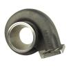 Garrett GT35 Turbine Housing  V Band External Gate 0.82 A/R - Click for more info