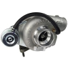 Turbo TB25 Suits Ssangyong Musso 2.9L (Dry) - Click for more info