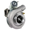Remanufactured Turbo GT3582R Suits Ford Falcon BA XR6 (Exchange Only) - Click for more info