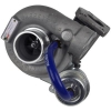 Garrett GT2052 Journal Bearing Turbo 0.50 A/R - Click for more info