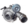 Turbo GT1752S Suits Kia Sorento 2.5L CDRi - Click for more info