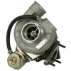 Garrett GT2560R Ball Bearing Turbo 0.56 A/R - Click for more info